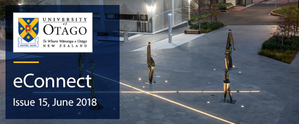 eConnect 15 Banner