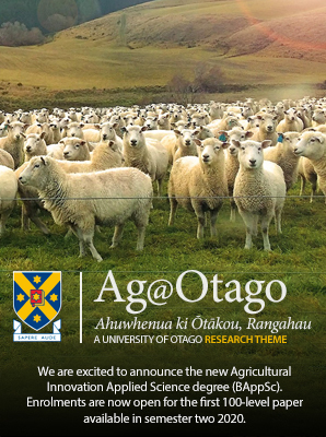 O20-agricultural-innovations-296px