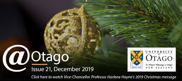 Click-here-to-watch-2019-Christmas-message