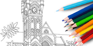 E17-colouring-competition-email-image